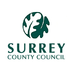 Surrey Libraries: Health & Well Being