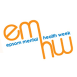 Epsom Mental Health Week